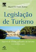 legislacao_livro