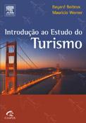 livro_introducao