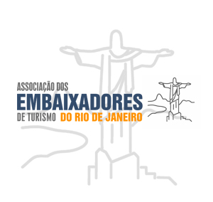 CNC recebe Embaixadores do Rio 2017