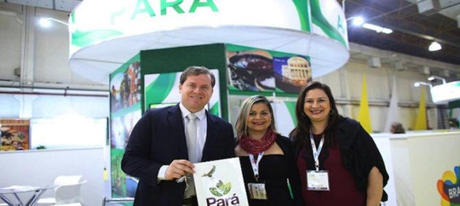 Lideranças do turismo discutem desenvolvimento sustentável na WTM