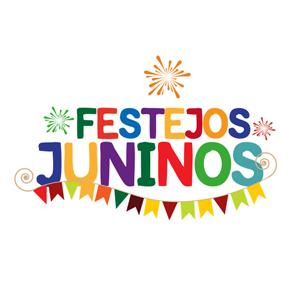 Chamada pública para apoio às festas juninas…