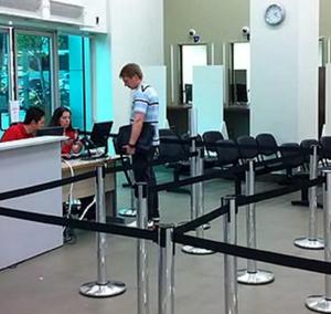 EUA lançam formulário de visto que pede dados de redes sociais