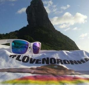 Festival LGBT agita turismo na ilha mais desejada do Brasil