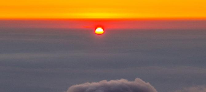 Pico da Bandeira: roteiro de turismo e aventura
