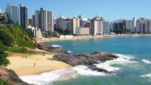 Os mais diversos Festivais de Verão geram excelente movimento turístico em todo o Brasil